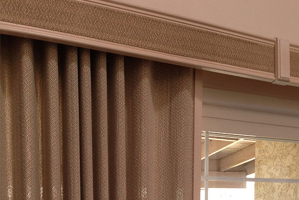 Window Blinds Sales & Installation Experts