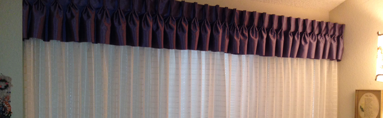 Drapes Shutters Shades Window Blinds Carlsbad Vista San Marcos