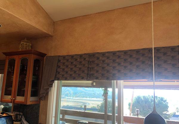 Drapery Land Gallery Custom Window Treatments Carlsbad