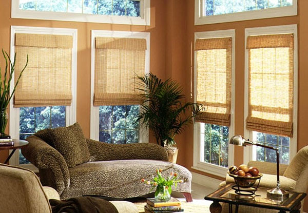 Custom Window Treatments Carlsbad Vista San Marcos Ca