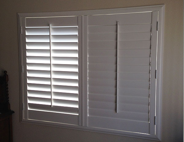Home & Business Window Shutters Experts