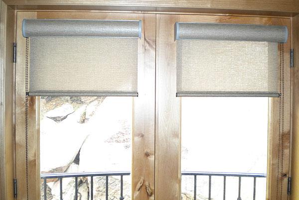 Window Shades Carlsbad Vista San Marcos Escondido